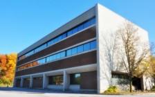 多伦多地区规模最大的国际学院-安大略国际学院