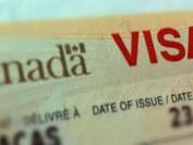 超实用!加拿大境内旅游签转学签详解