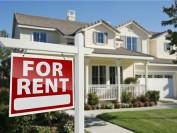 租房也租不起了 温哥华房租全国最高 一居室月租金2000加币