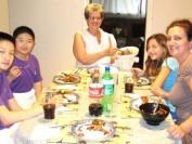 为什么加拿大人听到中国小留学生寄宿就头痛?惹不起,我还躲不起吗!