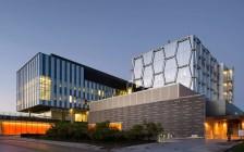 安省滑铁卢大学2020秋季课程安排