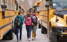 安省多伦多约克区皮尔区学校2月16返校 其他地区学校2月8日返校