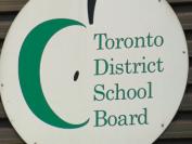 多伦多公立教育局重大变革:调整班级!更换教师!