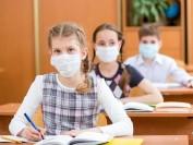 多伦多公立学校九月开学最终方案:雇佣新教师!但开学日期仍不定