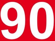 2021年9月入学的加拿大大学申请启动倒计时90天,牢记让专业的人为你做专业的事!