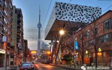 独家:加拿大艺术类院校申请分析之3+2(上)