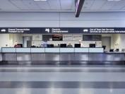 客流量减少,加拿大多伦多皮尔逊机场削减职位500个