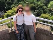 以色列21岁留学生夜间遇袭 命丧澳洲墨尔本