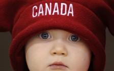 加拿大的孩子没有竞争?是你没看到那些优秀的孩子怎样炼成的