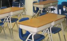 安省取消本学年中小学生标准化考试 包括EQAO