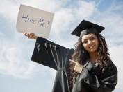 加大学毕业生职位过低 三大专业最严重