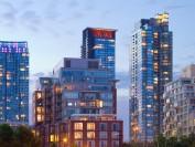 多伦多4月房价再升24.5%!公寓升幅首次领先,房源大增,抢offer明显减少