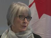 加拿大学联:应该免掉学生贷款利息