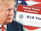 特朗普收紧留学生签证 美国高校叫苦不迭