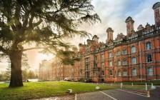 英美百年高校永久关闭,大学损失惨重