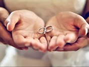 中国配偶申请婚姻移民加拿大 12%遭拒