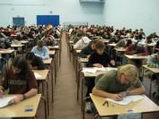 OSSLT 考试,没有它你拿不到安省高中毕业证!!!