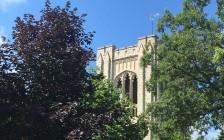 最受加拿大学生喜欢的加拿大大学是这11所