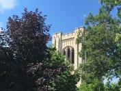 加拿大College和University有什么区别?