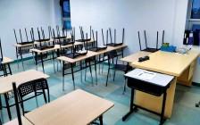 多伦多士嘉堡私校约克兰德高中5名老师  怕染武汉肺炎拒绝返校