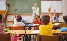 杨东平:什么是理想的教育,什么是好的学校?