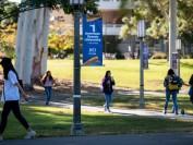 美国加州大学尔湾分校UCI开设药物学院,将于明年秋季开始招生