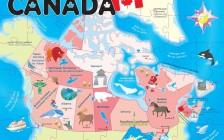 移民加拿大这么多年,你后悔了吗?