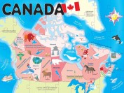 留学生快速移民攻略 这些加拿大小省份也很不错