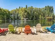 加拿大旅游签持有人可在境内申请延长加国居留期限