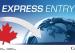 加拿大联邦快速通道EE移民项目2019年度报告