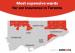 加拿大安省华人聚居城市的汽车保费最贵