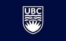 2020世界大学排行榜 温哥华UBC大学逆天冲至38名