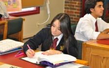 安省精英寄宿私立学校-富尔福德学院Fulford Academy