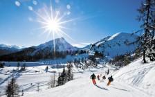 美国尔湾加州大学大三中国留学生滑雪意外身亡!