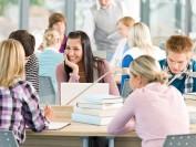 中国高中留学生为什么难融入加拿大当地学生圈子?
