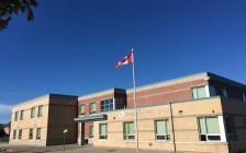 留学低龄化成趋势 2017加拿大读高中信息汇总