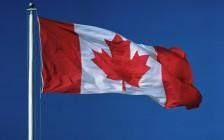 加拿大留学学生签证申请技巧