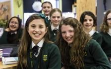 以女孩的存在定义学校—为什么要选择加拿大顶级私立女校?