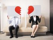 加拿大联邦《离婚法》新规生效  改输赢心态