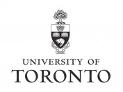 Lynda.com对多伦多大学所有学生和教职工免费开放