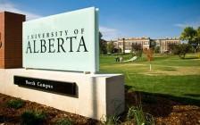 世界经合组织:加拿大大学热门专业与就业不匹配