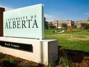 更多加拿大大学毕业生免还学生贷款