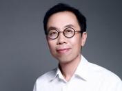 华人建筑师回馈母校:向加拿大麦吉尔大学捐款1200万加币