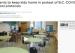 温哥华地区又有多所学校有确诊!BC家长们要罢课