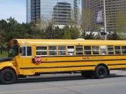 多伦多长周末结束后开学将严查违规驾驶 校区附近千万小心!