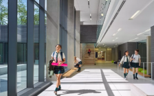 大多伦多地区12所女子私立学校名单推荐