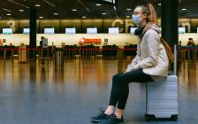 留学生入境新政,加拿大旅行禁令延长至8月底