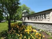 达尔豪斯大学——加拿大大西洋四省最著名的大学