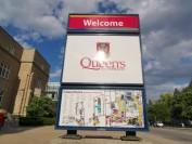 加拿大安省有哪些大学?