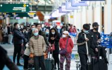 加拿大入境需要注意哪些?